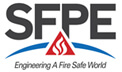 SFPE Engineering A Fire Safe World